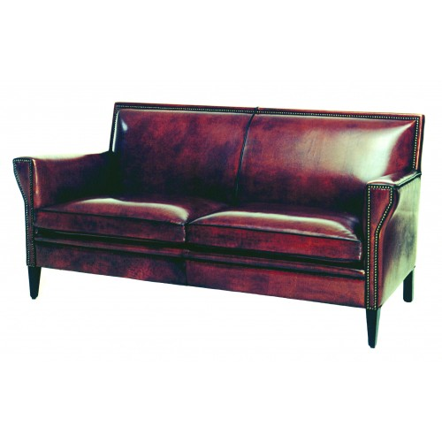 Leather Sofa Repairs In Liverpool: Leather Sofa